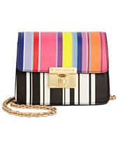 Betsey Johnson Handbags at Macy s - Shop Betseyville Handbags - Macy s 41af331a180c8