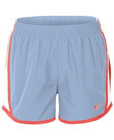 Nike Toddler Girls Tempo Shorts