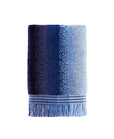 Eckhart Stripe Bath Towel