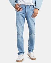 a4c50421347 Levi's® 511™ Slim Fit Cool Max Jeans