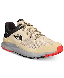 The North Face® Men's Modern Waterproof Hiking Sneakers