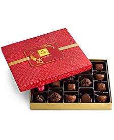 Godiva Chocolatier 18-Pc. Gift Box