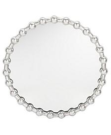 Eden Mirror