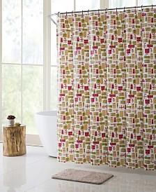 Merry Gifts 14-Pc. Bath Set