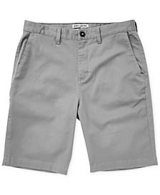 Men's Carter Shorts