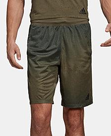 """adidas Men's ClimaLite® 9"""" Training Shorts"""