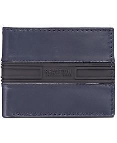 c2b86953 Men's Wallets - Macy's