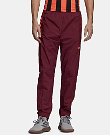 adidas Men's Originals Flamestrike Track Pants
