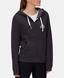 Hurley Juniors' Surfbow Perfect Fleece Hoodie