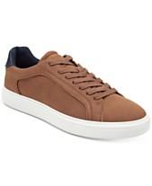 6e3ad42f9cd5d0 Tommy Hilfiger Mens Shoes - Macy s