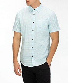Men's Southside Shirt