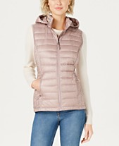 ae023eb9d8 Down Jackets For Women: Shop Down Jackets For Women - Macy's