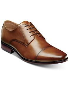 1c4c2131b391b Men's Oxfords Shoes: Shop Men's Oxfords Shoes - Macy's