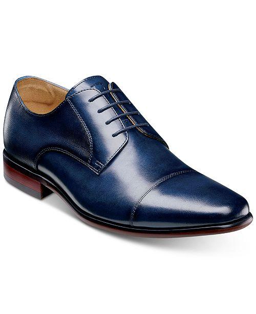 Florsheim Men's The Angelo Shoes