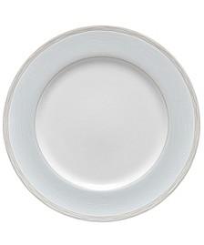 Linen Road Dinner Plate