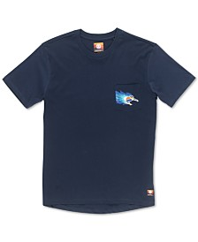 Element Men's Hoffman Graphic T-Shirt