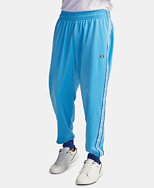 Champion Men's C-Life Track Pants