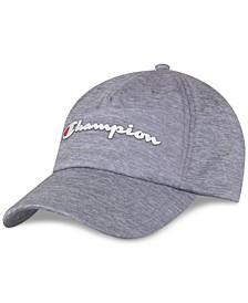 Men's Logo Hat
