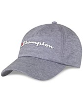 more photos 1dc2a 8e878 Champion Men s Logo Hat
