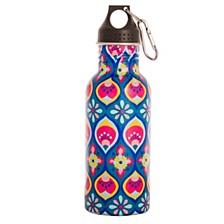 Fiesta Bonita Water Bottle