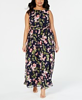 fec5aa3d11a2 Jessica Howard Dresses: Shop Jessica Howard Dresses - Macy's