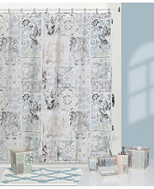 Creative Bath Veneto Bath Collection