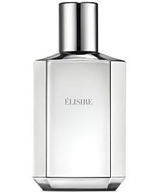 Élisire Oderose Extrait de Parfum, 1-oz.
