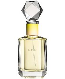 Élisire Eau Papaguéna Extrait de Parfum, 1.7-oz.