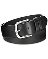 b46f62d15da Designer Belts  Shop Designer Belts - Macy s