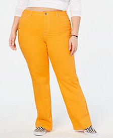 Dickies Plus Size Carpenter Pants