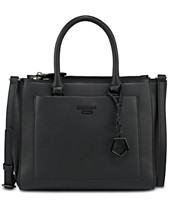 a493d3352 Nine West Handbags & Accessories - Macy's
