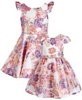 862116e8a520 Girls Easter Dresses  Shop Girls Easter Dresses - Macy s
