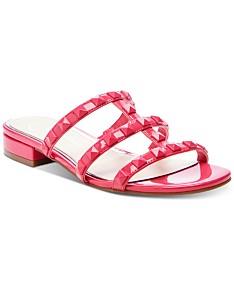 203a582fa90 Jessica Simpson Shoes: Shop Jessica Simpson Shoes - Macy's