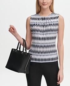 Calvin Klein Clothing for Women - Macy s 21e0894e2da
