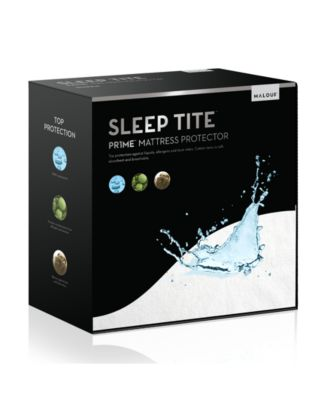 Sleep Tite Mattress Protector - Short Queen