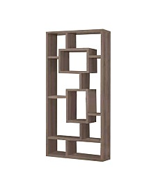 Venetian Worldwide Rolanda Shelf Unit