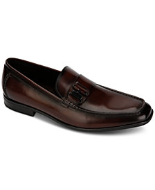 Kenneth Cole New York Men's Aaron Slip-on Loafers