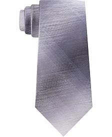 Van Heusen Men's Allen Stripe Tie
