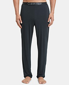 Men's Ultra-soft Modal Pajama Pants