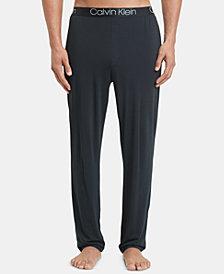 Calvin Klein Men's Pajama Pants