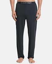 54475298e24 Calvin Klein Men s Ultra-soft Modal Pajama Pants