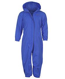 Gelert Infant's Waterproof Suit from Eastern Mountain Sports