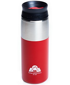 EMS® 20-oz. Hot Cap Water Bottle