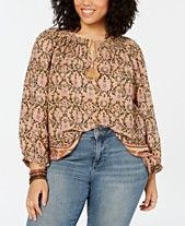 5457b4c545de9 lucky brand tops sale - Shop for and Buy lucky brand tops sale ...