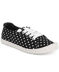 Little & Big Girls Cake Pop 2 Sneakers