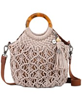 The Sak Handbags and Accessories on Sale - Macy s 0aacc47d10c53