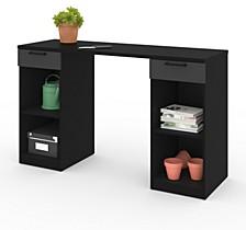 Lincoln 2 - Drawer Workbench