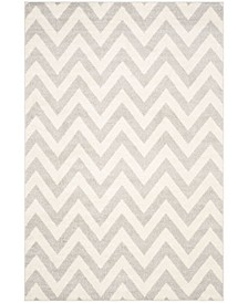 Amherst 419 Light Gray and Beige Area Rug Collection