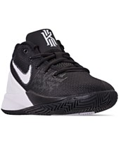 18f6cd9acc8c kyrie irving basketball shoes - Shop for and Buy kyrie irving ...