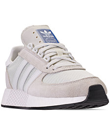 adidas Originals Men's Marathonx5923 Casual Sneakers from Finish Line